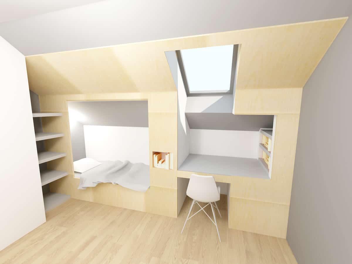chambre3-ok