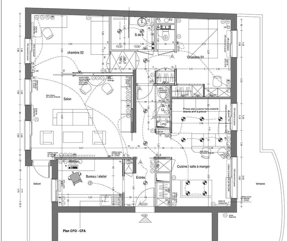plan 04 elec_22
